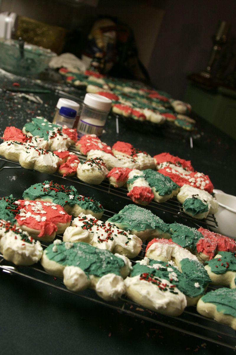 Happies cookies 01