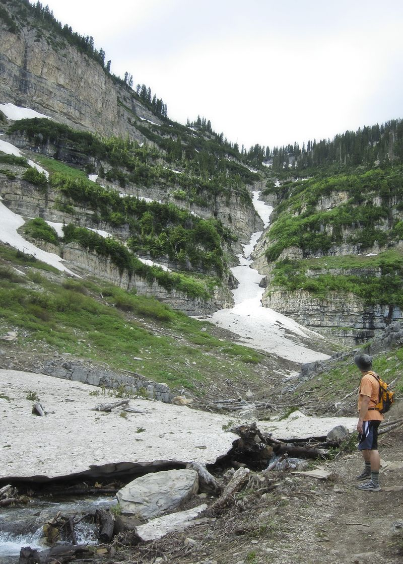 Timp 2010 no1 snowy crags