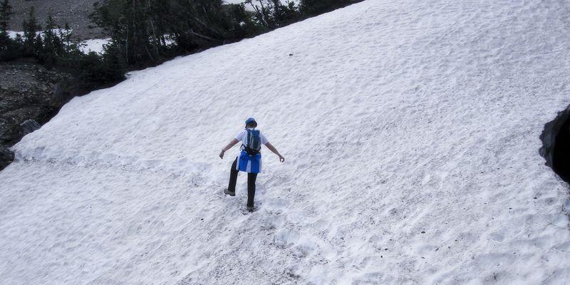 Timp 2010 no1 snow crossing