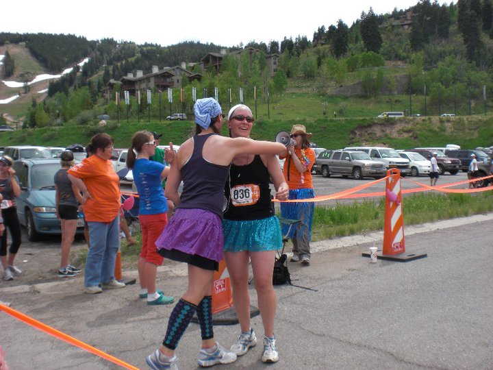 Ragnar amy and becky last legs