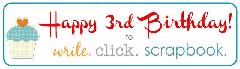 Write_click_scrapbook_is_three