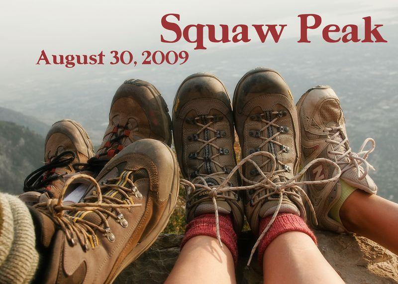 2009 08 30 squaw peak k a h n 5x7