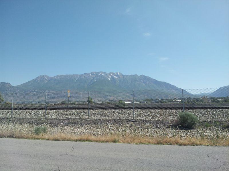Utah lake 03 timp