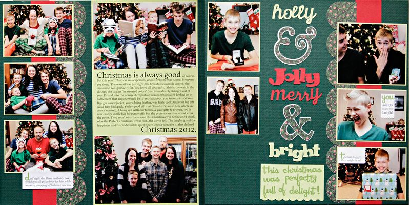 Nathan christmas 2012 two pages