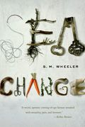 SeaChange-Wheeler