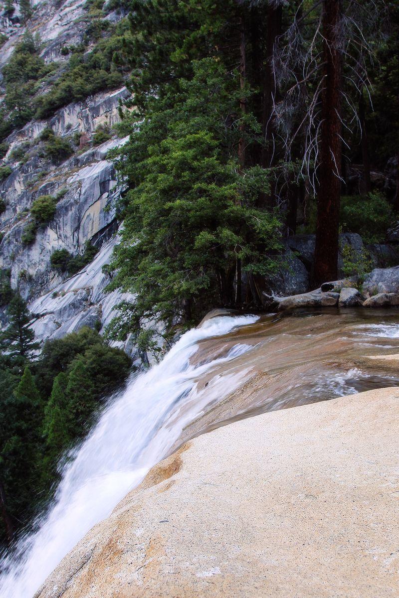 IMG_3583 vernal fall dry spot 4x6