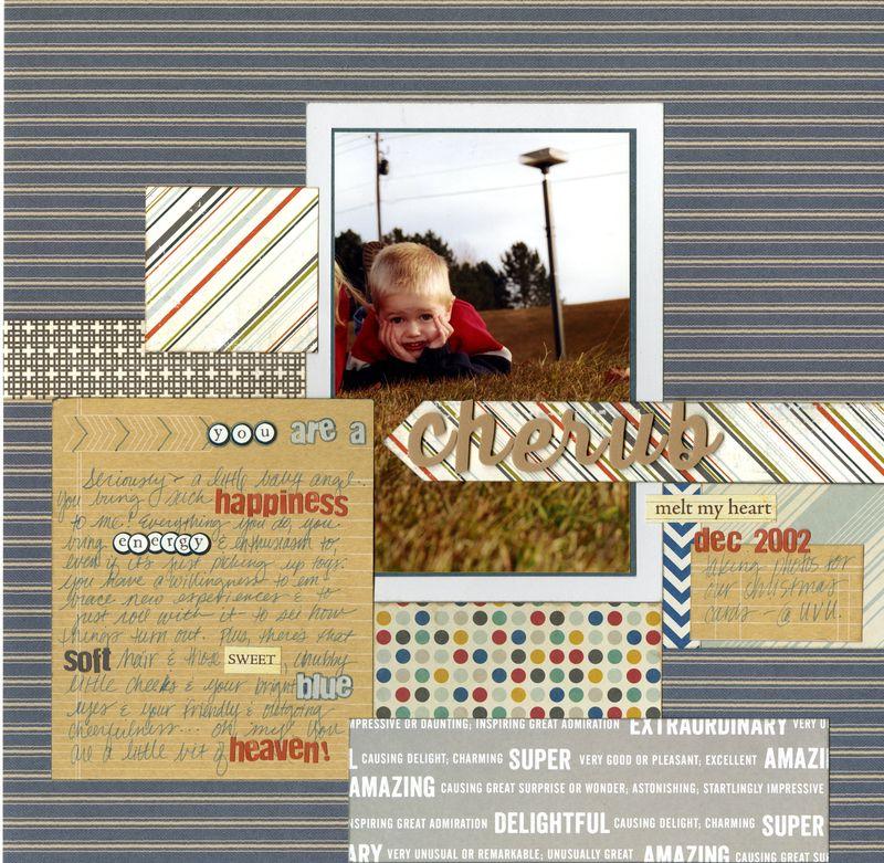 Textuality promo image 01