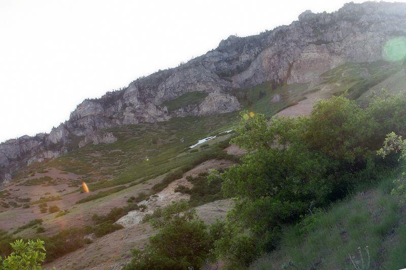 IMG_6216 y landscape 4x6