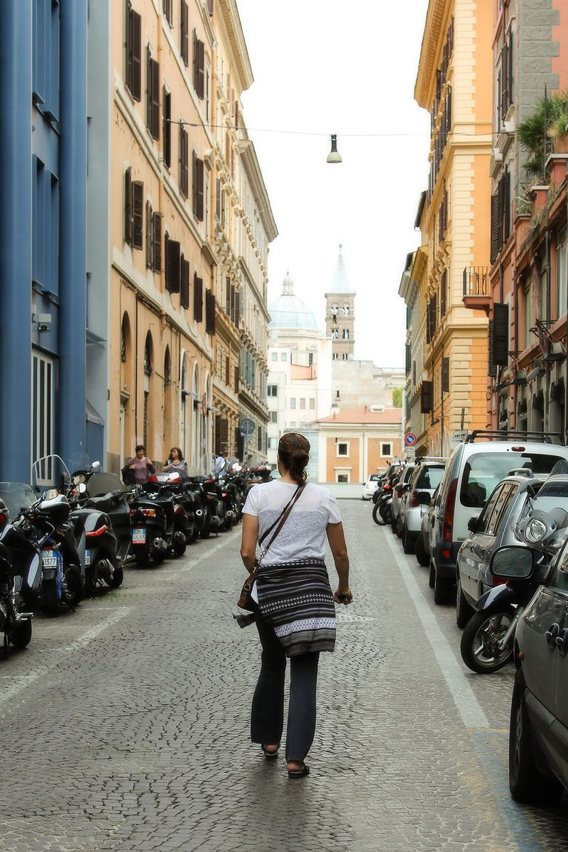 IMG_9777 becky in rome 4x6