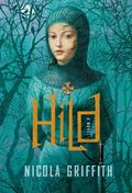 Hild cover