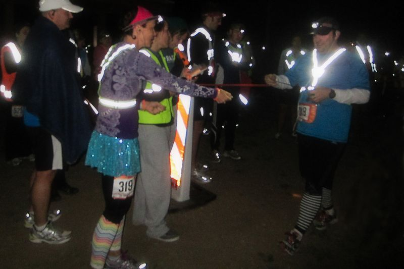 IMG_4134 amy night run 4x6