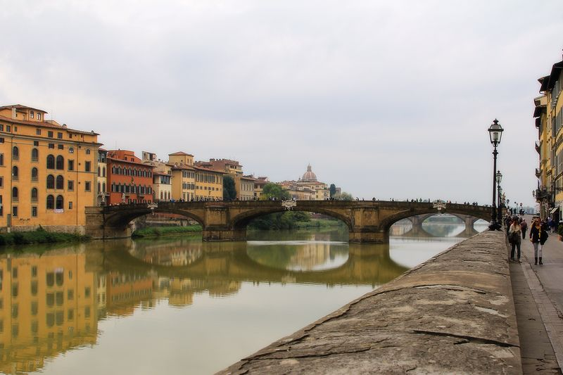 IMG_0917 florence santa trinita bridge