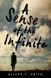Sense of the infinite