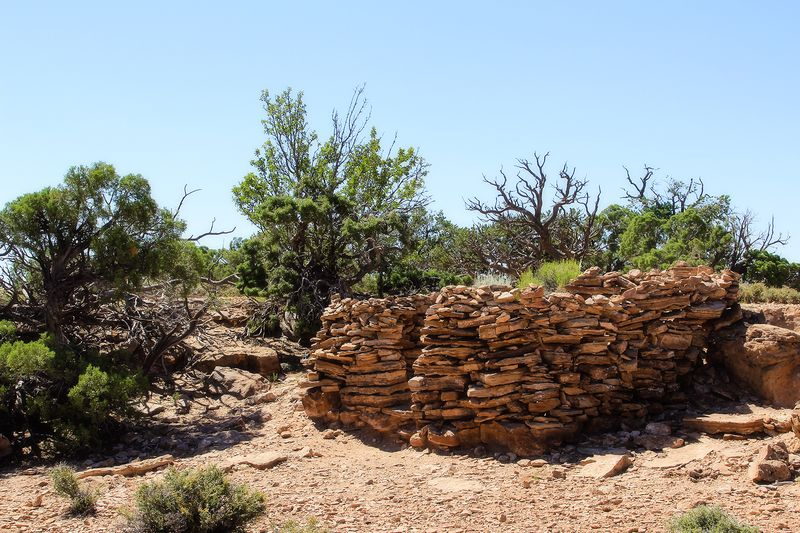 IMG_0395 aztec butte 2nd ruin