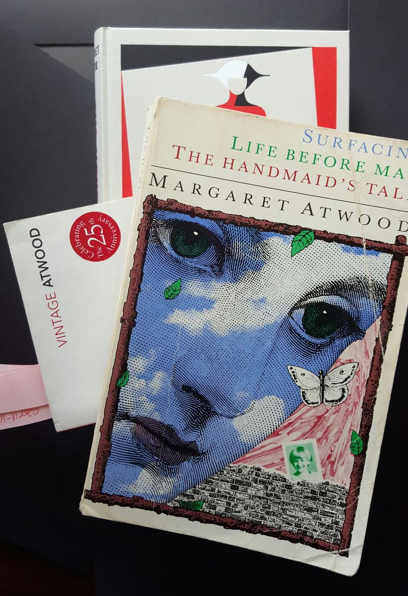the english geek why i love the handmaid s tale by margaret atwood 20160317 120546 1