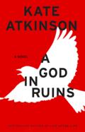 God in ruins