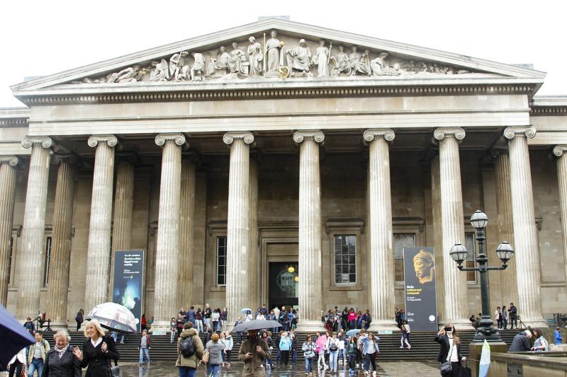 _MG_8704 british museum