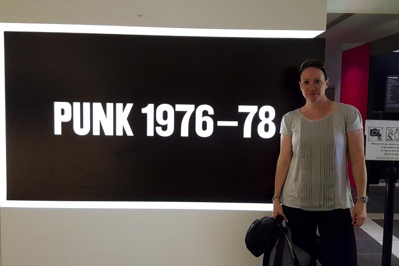 20160621_133351 british museum punk exhibit