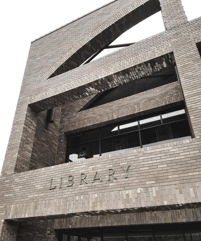 Library edit