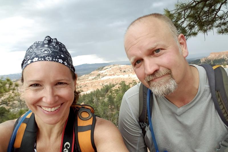 2017 hike bryce