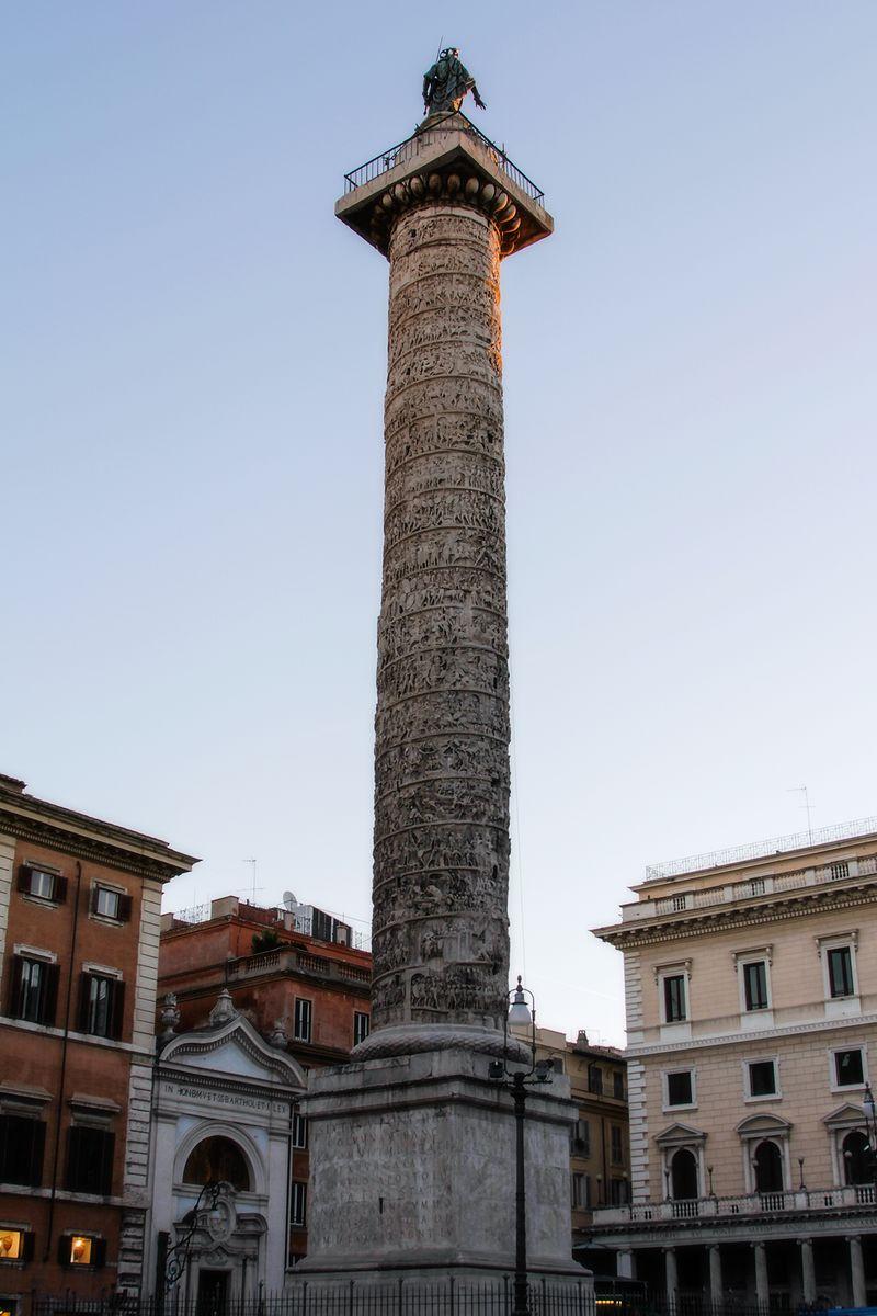 _MG_0465 obelisk in Rome