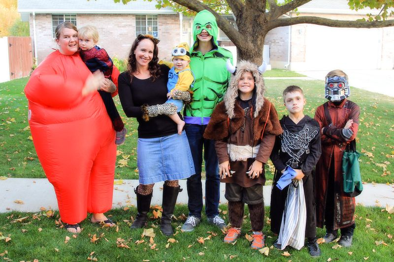 IMG_4643 halloween 2014 4x6 group