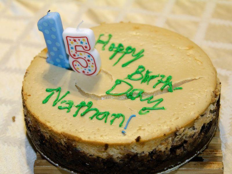 _MG_4873 nathans cheesecake