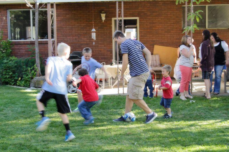 _MG_4382 all the boys playing soccer 4x6