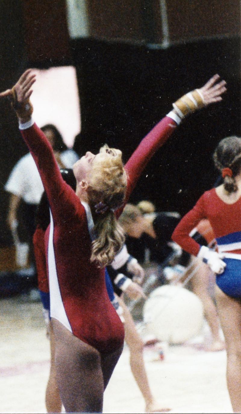 AmyGymnastics18