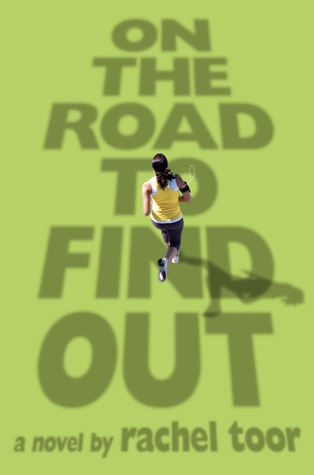 Road to find out