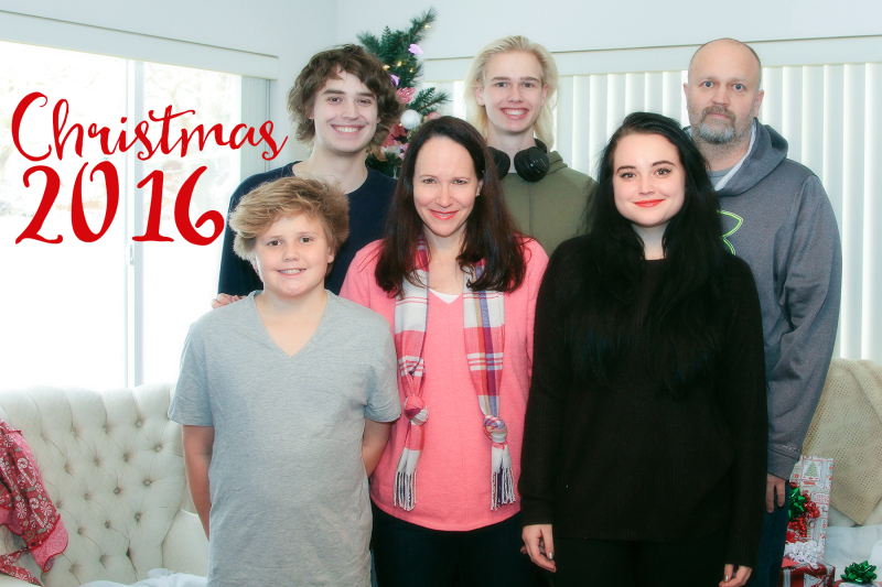 IMG_0429 family edit 4x6 with text
