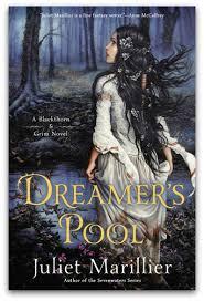 Dreamers pool