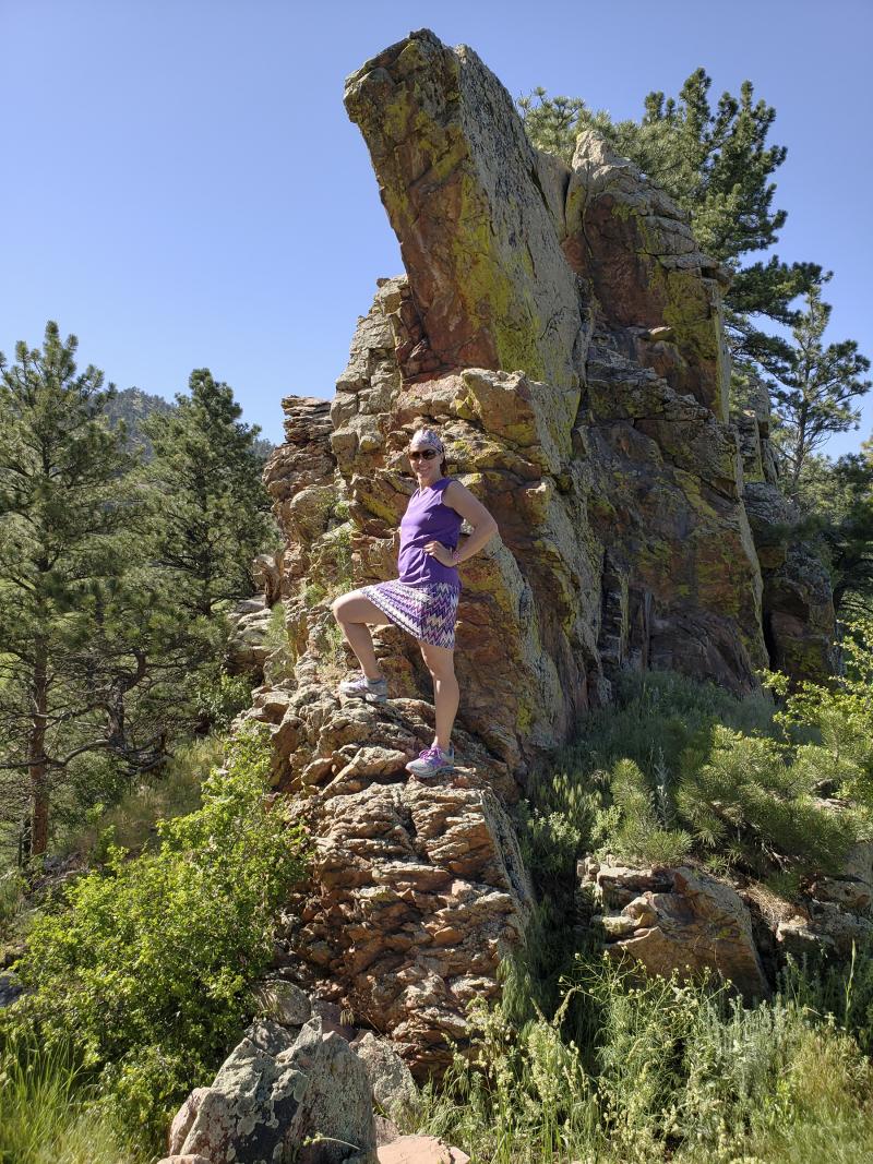06 boulder mountains