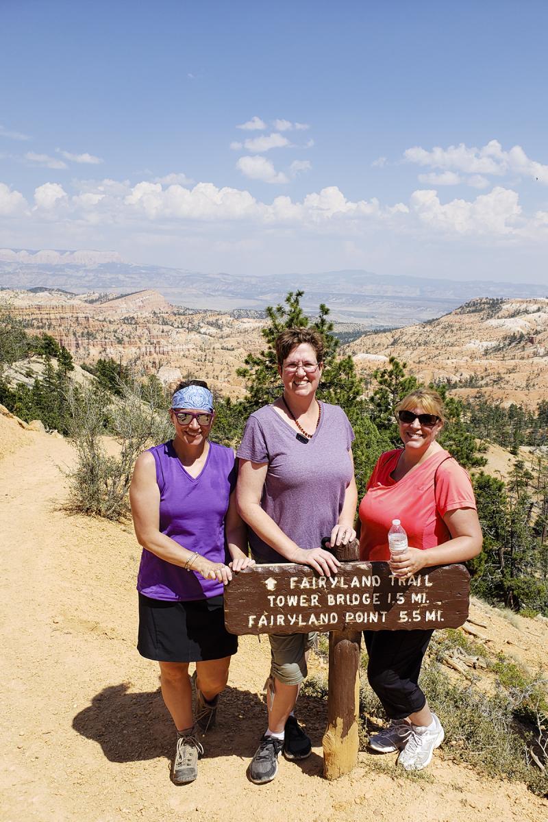 11a bryce canyon