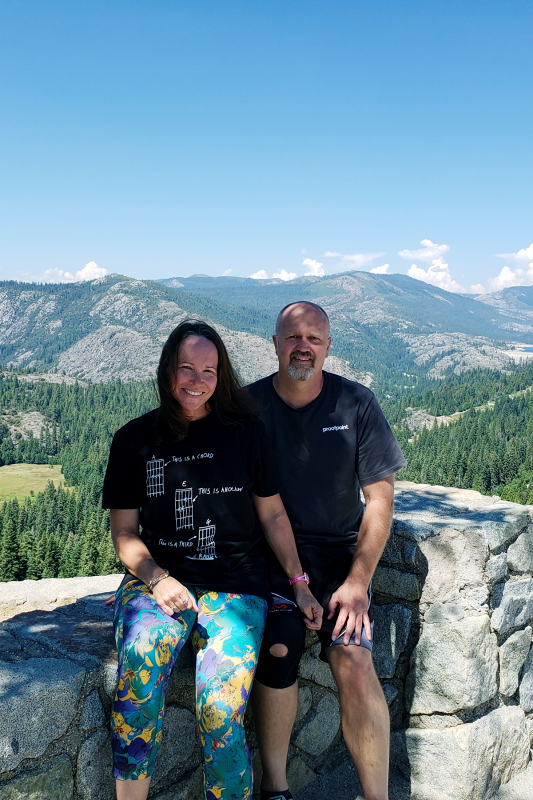 20180724_145535 emigrant gap scenic view 4x6