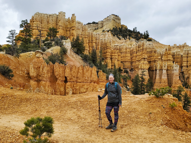 20190523_131959 bryce canyon amy