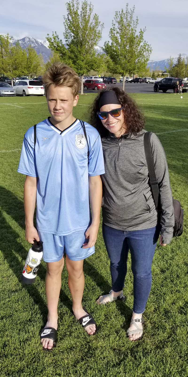Witl 2019 amy kaleb soccer game 4x8