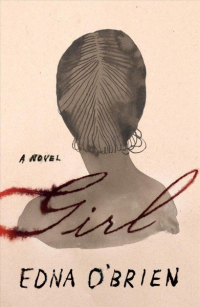 Girl by edna obrien
