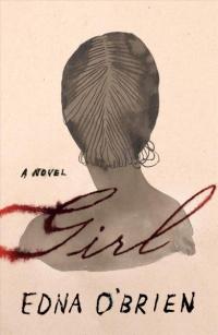 Girl by edna obrien
