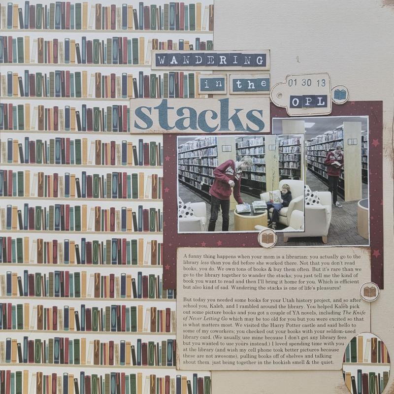 Layout nathan at the library 4 23 2021
